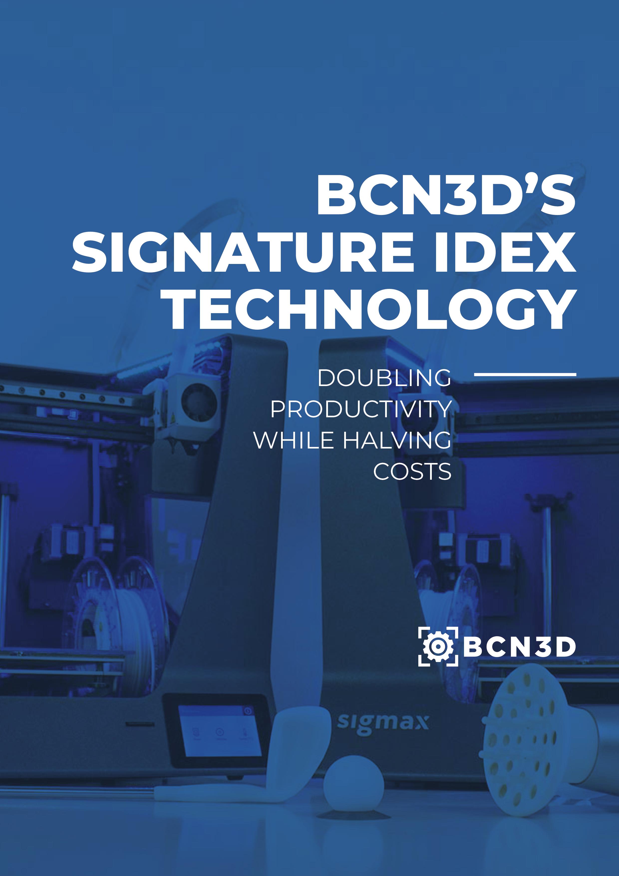 BCN - Portades x12 - eBook - 6