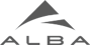 BCN3D_Sigmax_R19_Logo1