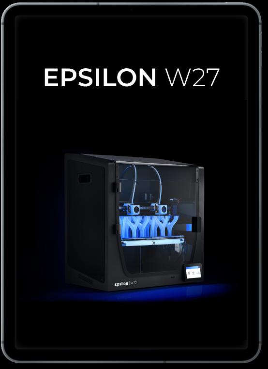 Ebook-Epsilon-W27-title