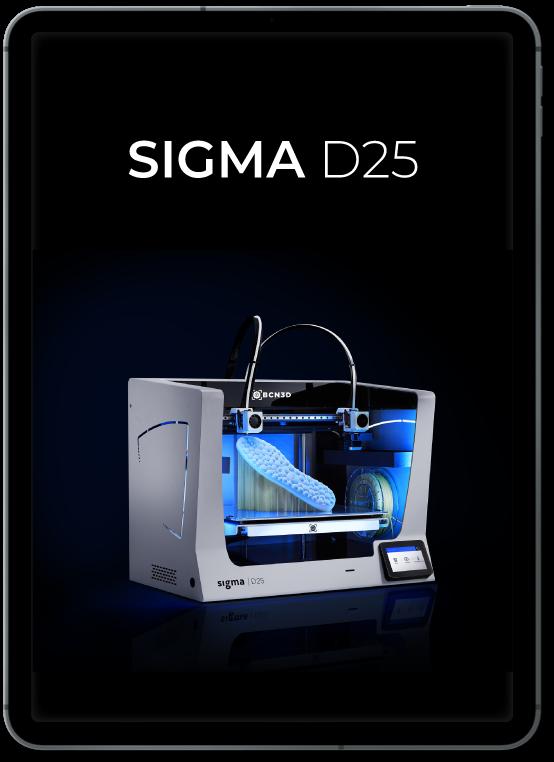 Ebook-Sigma-D25-title
