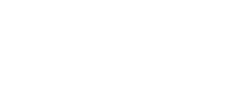 Logo_500px_horizontal_blanco
