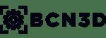Logo_500px_horizontal_negro-2