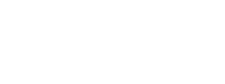 Logo_8 cm_Horizontal_blanco