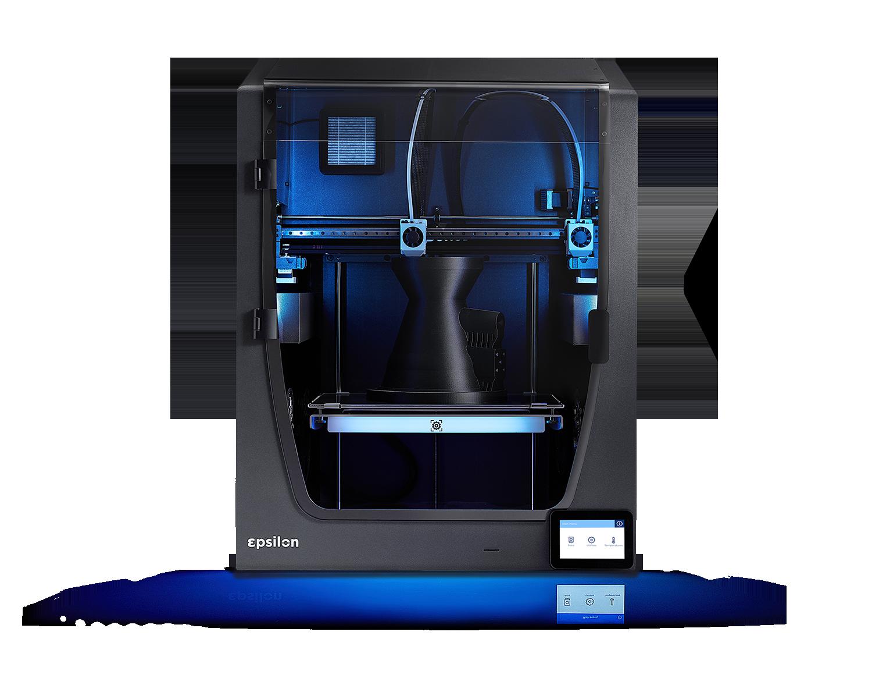 BCN3D_Epsilon_professional_3D_Printer_IDEX_large_volume_png