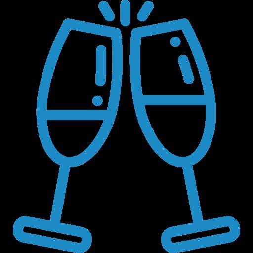 champagne-glass (1)